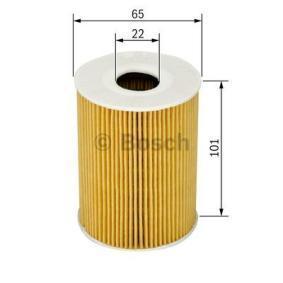 Olejove potrubi BOSCH (F 026 407 023) pro SKODA OCTAVIA ceny