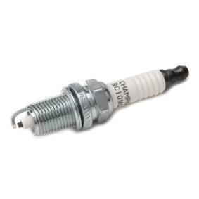 CHAMPION Запалителна свещ 1214112 за OPEL, FORD купете