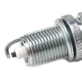 1214112 за OPEL, FORD, Запалителна свещ CHAMPION (OE198/T10) Онлайн магазин