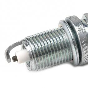 25193473 за OPEL, CHEVROLET, VAUXHALL, Запалителна свещ CHAMPION (OE198/T10) Онлайн магазин