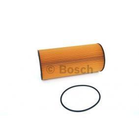0001802109 für MERCEDES-BENZ, Ölfilter BOSCH (F 026 407 042) Online-Shop