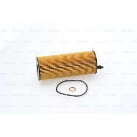 BOSCH Regler Lichtmaschine (F 026 407 072)