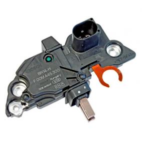BOSCH Generatorregler F 00M A45 300