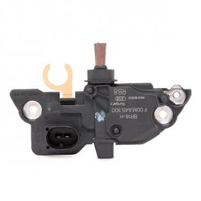 BOSCH VW CRAFTER Lichtmaschinenregler (F 00M A45 300)