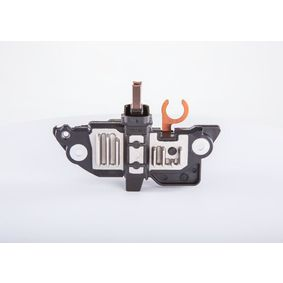 Lichtmaschinenregler (F 00M A45 300) hertseller BOSCH für VW CRAFTER 30-50 Kasten (2E_) ab Baujahr 04.2006, 136 PS Online-Shop