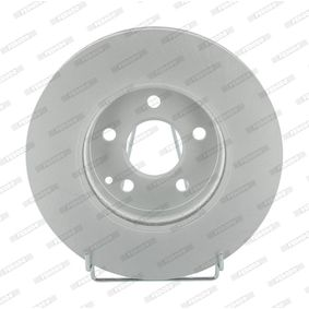 Buy EGR Valve Gasket for MERCEDES-BENZ E-Class Saloon (W211) E 200