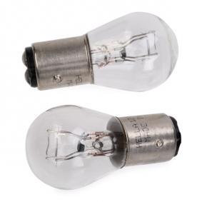 Крушка с нагреваема жичка 8GD 002 078-123 онлайн магазин