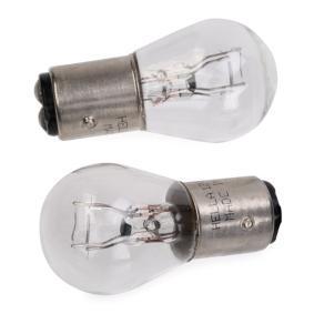 Bulb 8GD 002 078-123 online shop