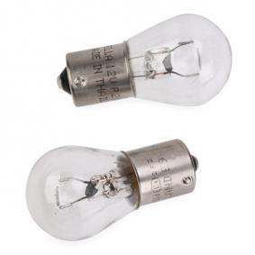 8GA 002 073-123 Bulb from HELLA quality parts