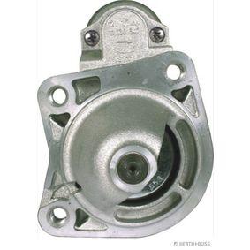 Starter HERTH+BUSS ELPARTS Art.No - 42013090 OEM: 1644028 für FORD kaufen