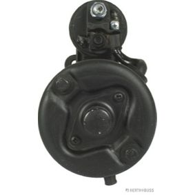 Buy Starter for MERCEDES-BENZ G-Class Off-Road (W461) G 290