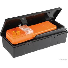 Warning Light for cars from HERTH+BUSS ELPARTS - cheap price