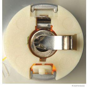 0018226820 für MERCEDES-BENZ, Blinkleuchte HERTH+BUSS ELPARTS (82700142) Online-Shop