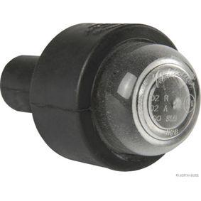 Габаритни светлини 82710041 онлайн магазин