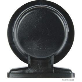Габаритни светлини 82710042 онлайн магазин