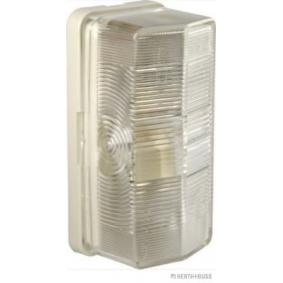 Outline Lamp (82710054) from HERTH+BUSS ELPARTS buy