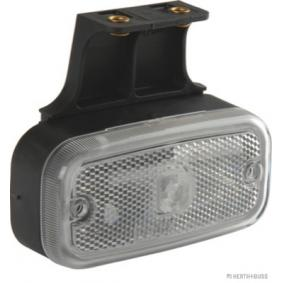 Габаритни светлини (82710087) от HERTH+BUSS ELPARTS купете