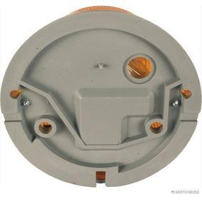 Габаритни светлини 82710090 онлайн магазин