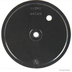 Outline Lamp 82710241 online shop
