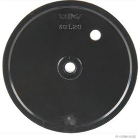 82710241 Outline Lamp from HERTH+BUSS ELPARTS quality parts