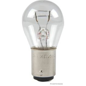 Bulb (89901074) from HERTH+BUSS ELPARTS buy