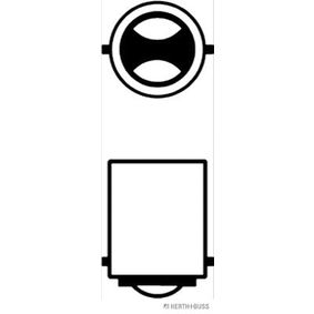 Крушка с нагреваема жичка 89901075 онлайн магазин