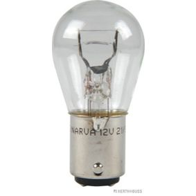 Glühlampe (89901075) von HERTH+BUSS ELPARTS kaufen
