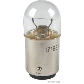 Bulb (89901082) from HERTH+BUSS ELPARTS buy