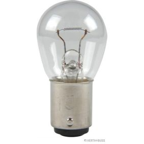 Bulb (89901084) from HERTH+BUSS ELPARTS buy