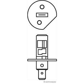 Glühlampe, Fernscheinwerfer 89901092 Online Shop