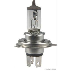 Glühlampe, Fernscheinwerfer HERTH+BUSS ELPARTS Art.No - 89901098 OEM: 964763 für VOLVO kaufen