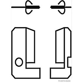 Glühlampe, Fernscheinwerfer 89901099 Online Shop
