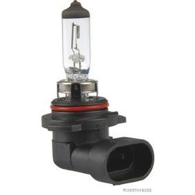Glühlampe, Fernscheinwerfer (89901129) von HERTH+BUSS ELPARTS kaufen