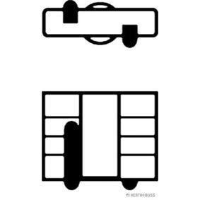 Крушка с нагреваема жичка, мигачи 89901178 онлайн магазин