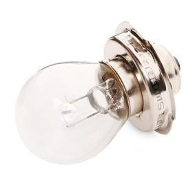 Крушка с нагреваема жичка, фар за дълги светлини 89901185 онлайн магазин