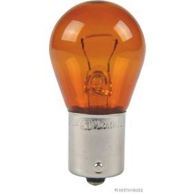 Glühlampe, Blinkleuchte (89901190) von HERTH+BUSS ELPARTS kaufen