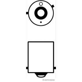 Glühlampe, Blinkleuchte 89901191 Online Shop