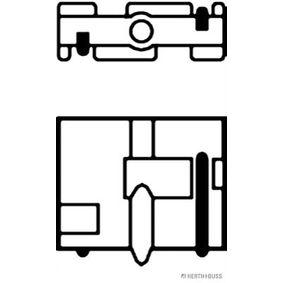 Крушка с нагреваема жичка, мигачи 89901196 онлайн магазин