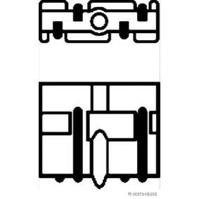 Glühlampe, Bremsleuchte 89901197 Online Shop