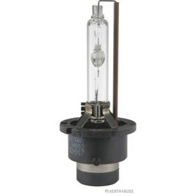Bulb, spotlight (89901220) from HERTH+BUSS ELPARTS buy