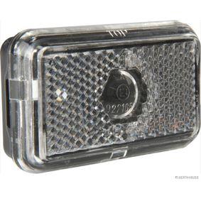 Габаритни светлини (82710295) от HERTH+BUSS ELPARTS купете
