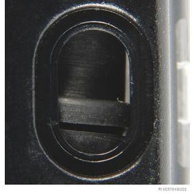 82710295 Габаритни светлини от HERTH+BUSS ELPARTS качествени части