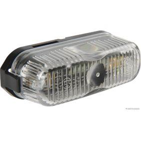 Габаритни светлини (82710297) от HERTH+BUSS ELPARTS купете