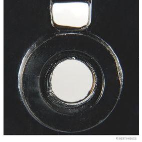 82710297 Габаритни светлини от HERTH+BUSS ELPARTS качествени части