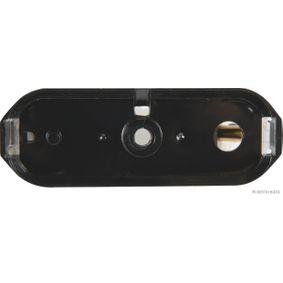 Outline Lamp 82710297 online shop