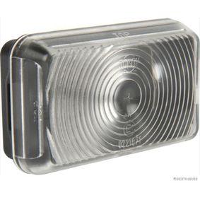 Габаритни светлини (82710299) от HERTH+BUSS ELPARTS купете