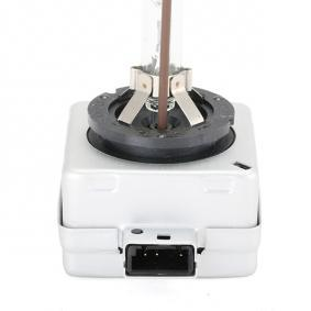 HERTH+BUSS ELPARTS Bulb, spotlight (89901320) at low price