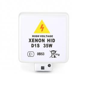 HERTH+BUSS ELPARTS 89901320