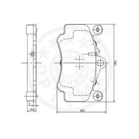 OPTIMAL 12523 Online-Shop