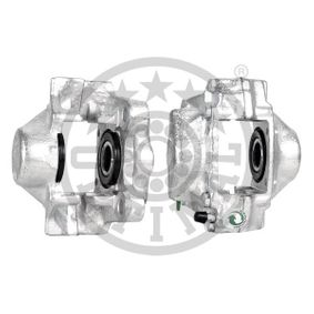 OPTIMAL Discos de Freno BS-8278 para BMW X5 3.0 d 235 CV comprar